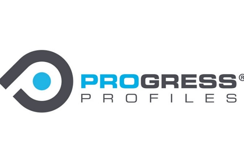 1552560157vendor logo Ppogress profiles